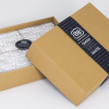 Rubix Bamboo Sheets Box